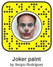 joker-7
