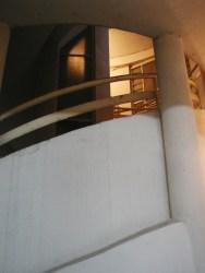 Immeuble Assayag