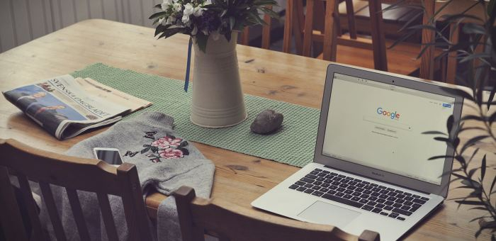 Become a Digital Nomad by Starting Your Own Business in Retirement