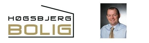 Høgsbjerg Bolig - den lokale mægler i Jystrup