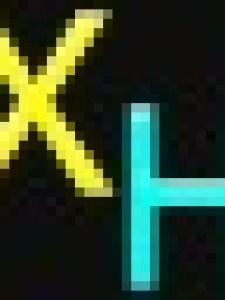 ブルームーン Blue Moon2