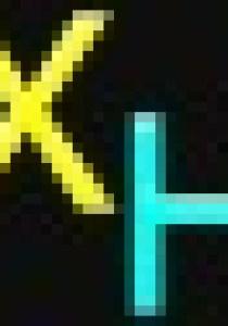 ブルームーン Blue Moon3