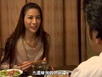 夫の為に陰で支える美人妻が緊縛の快楽に溺れていく人妻熟女の動画