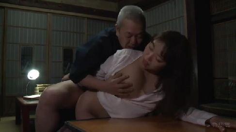 スワッピングにハマる中年夫婦や不倫や義母など夫以外の他人棒に激しく乱れる熟女セックス動画