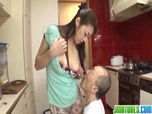 セックスレスで我慢できず男を誘惑する美魔女がエッチな日活 無料yu-tyubu