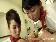 淫乱美熟女達のエロマッサージが最高なjyukujyo動画画像無料
