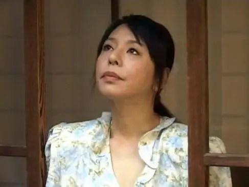 昭和の60歳の田舎の未亡人が久しぶりな性行為に思わず興奮してるjyukujo動画画像無料もざなし