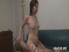 孫の為に一肌脱ぐ還暦の熟女のjyukujyo動画画像無料