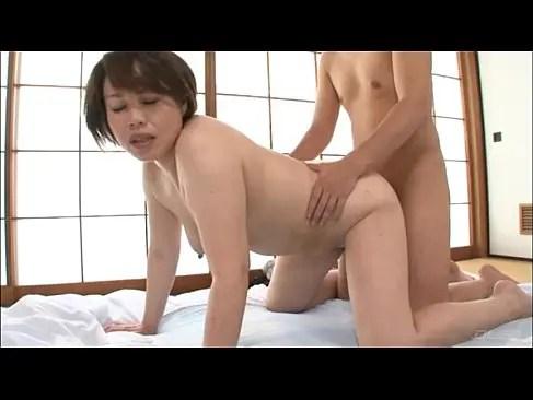塾女性雑誌50代映像無料の熟年夫婦の生活でおまんこしてるアダルトなひとずま無料 kyokonn nu-sa