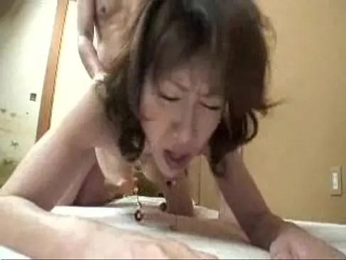 塾女性雑誌60代尾 無料下着の六十路熟女が夫婦の寝室でおめこする無収正 動画50