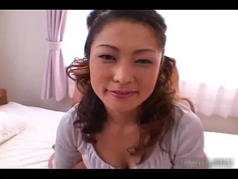 マダム系五十路熟女妻が中高年の夫婦の寝室で濃厚な性交をするjyukujomania.com
