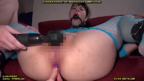 性欲旺盛な美人妻が夫に見られながら他人棒で喘ぐ熟女セックス動画