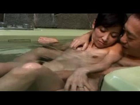 50代や60代の熟女達のセックスオムニバス長編動画!何歳になってもおまんこがチンポを求めて我慢できないjyukujo動画画像無料