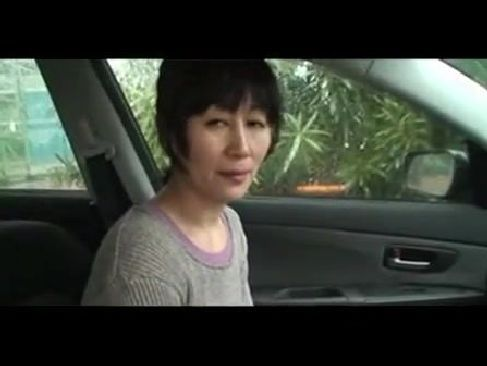 田舎の地味な五十路おばさんがポルノ出演しておまんこするjyukujo50.com