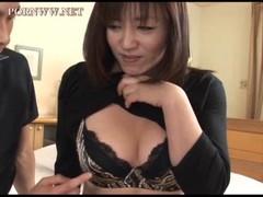 長身美熟女が即尺エロご奉仕してくれるjyukujo動画画像無料