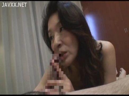 70代の老婆がラブホテルで久しぶりの夫婦の秘めごとをして大人の完熟sexで昇天する高齢者の夫婦生活動画投稿