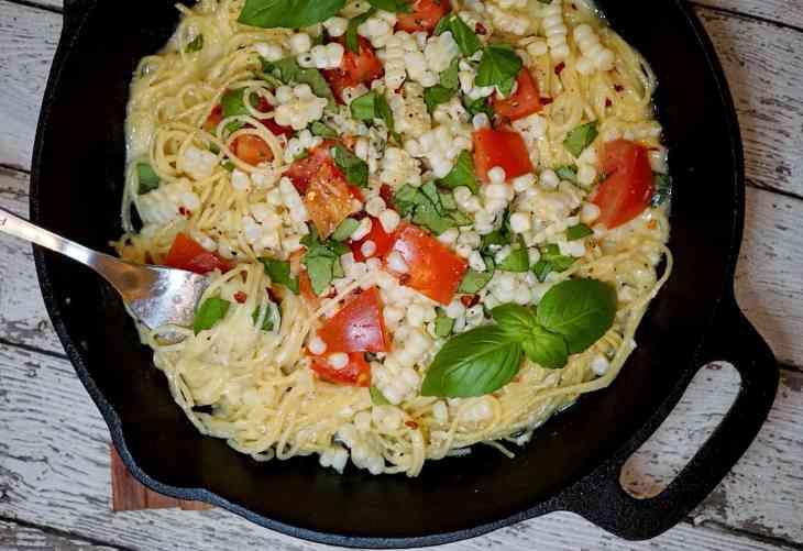 Baked-Brie-Spaghetti-2.jpg