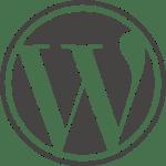 [WordPress] コメントの RSS フィードリンクを削除する