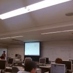 Windows Phone 7 ハッカソン in 名古屋 に参加してきた。 #metro_nagoya