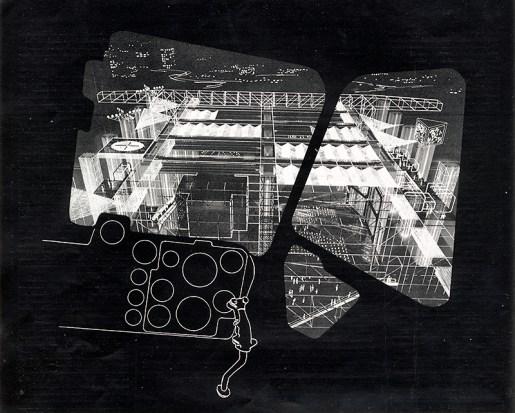 1965-cedric_price-architectural_review-v-137-n-815-jan-1965-8-web_0