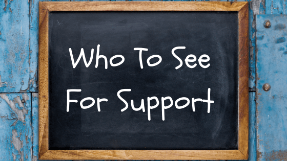 Support Systems and Student Autonomy: What to Focus on When Schools Reopen
