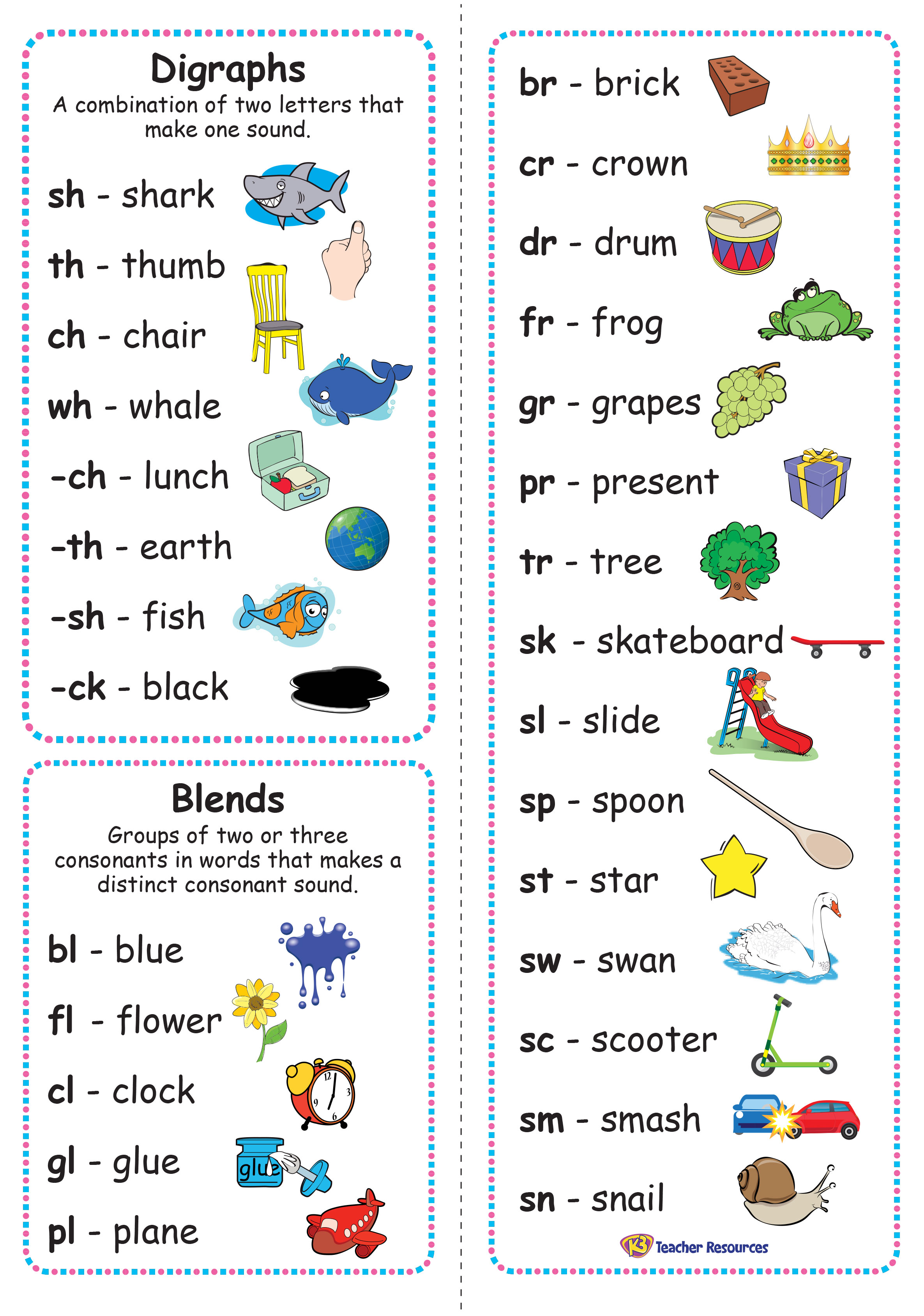 77 Letter F Free Printable Worksheets Printable