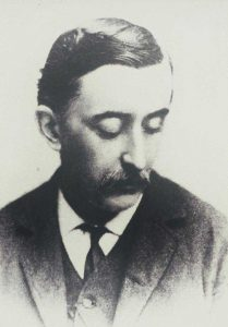 5_lafcadio_hearn_portrait