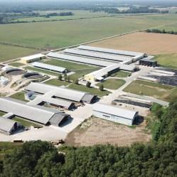 Siimani Biometaanijaam
