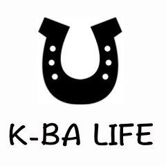 K-BA LIFE
