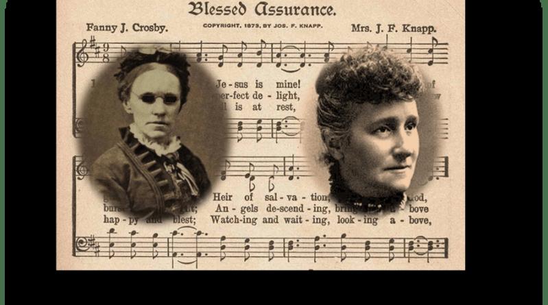 Histoire derrière le chant Quelle Assurance