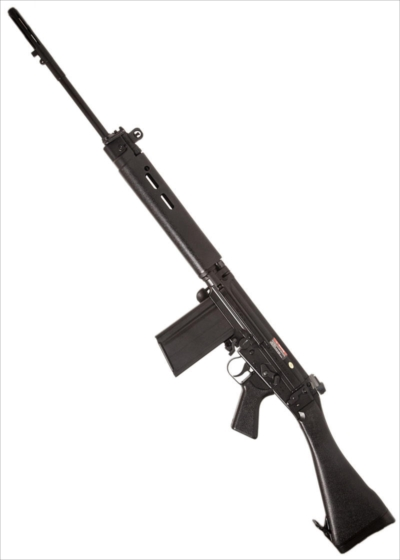 l1a1-slr-rifle-aeg-black-new-1_r