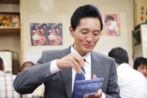 news_large_kodoku02