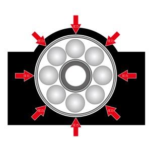 bearing02