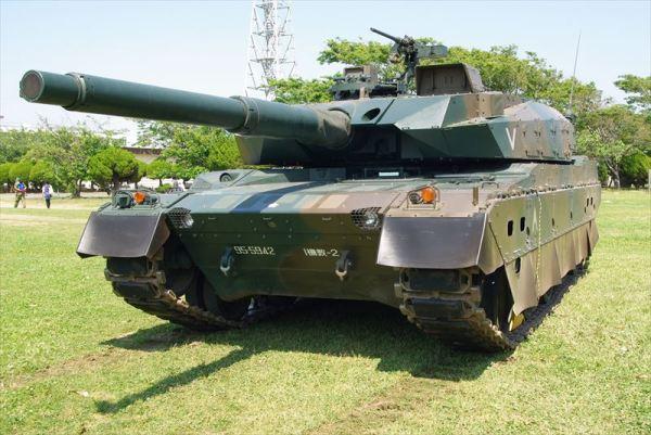 JGSDF_Type10_tank_20120527-16_R