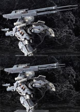 KP350_rex2_u17_02_R