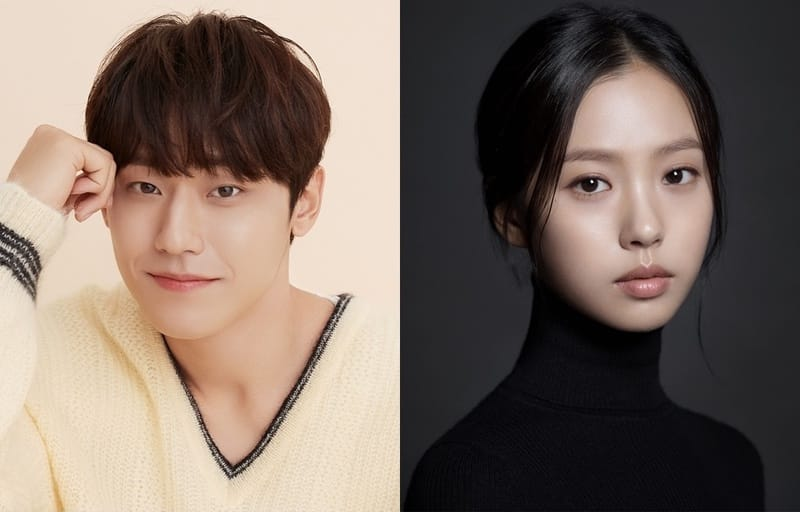 It joined the numerous dramas of. Shocking Facts About Sweet Home Cast Get To Know The Cast Behind The New Hit Netflix Kdrama K Luv