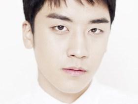 BIGBANG V.Iの写真