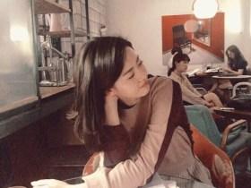 Araの写真