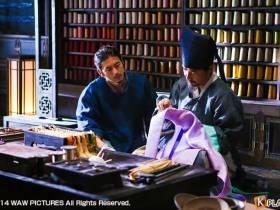 尚衣院サンイウォン