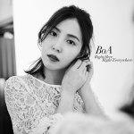 BoA(ボア)最新曲!話題のドラマ「屋根裏の恋人」主題歌が好評配信中