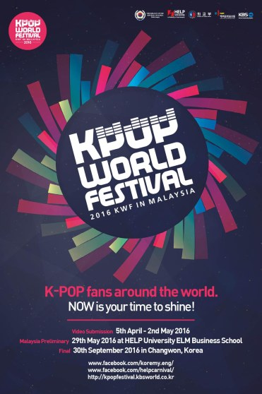 「K-POP WORLD FESTIVAL」の画像検索結果