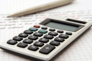 簡易課税 税抜処理