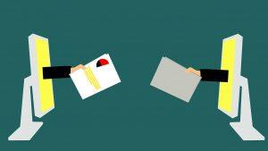貸借対照表 損益計算書