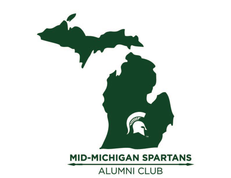 Mid-Michigan Spartans Re-Branding