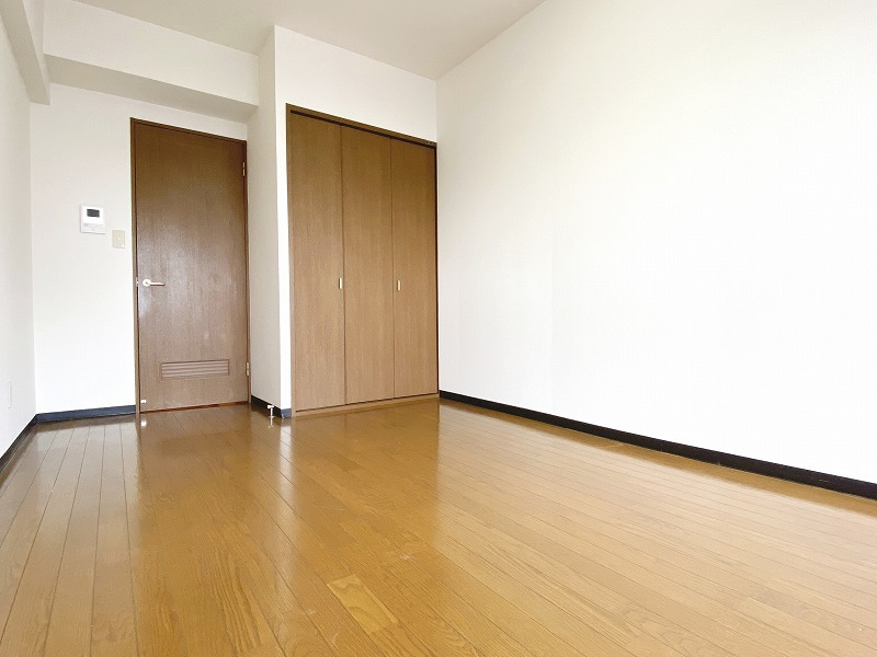 ピッコロモンド603号室/2駅利用可能な便利な地域