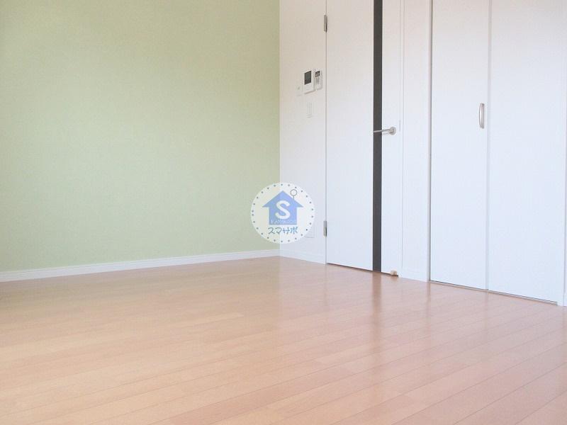 【川越スマサポ賃貸】アーク・ヴィラ久保町103号室は成約致しました♪写真:有