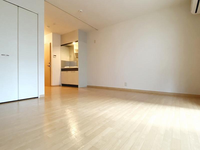 グランメゾンⅠ1101号室/ミサワホーム施工の賃貸住宅!