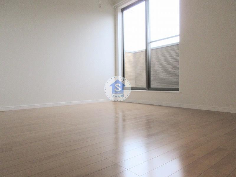 【川越賃貸】アークシティー霞ヶ関103号室は成約致しました♪