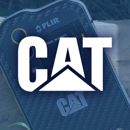 CAT productos - K-Electronic