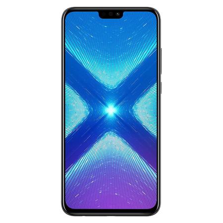Honor 8X 1 - K-Electronic